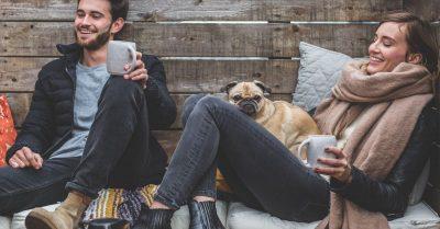 5 biztos jel, hogy ideje újraszigetelni az otthonát